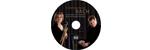 CD-udgivelser