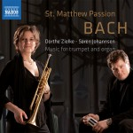 cd-cover_bach