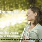 cd-cover_trompetist