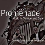 cd-cover_promenade