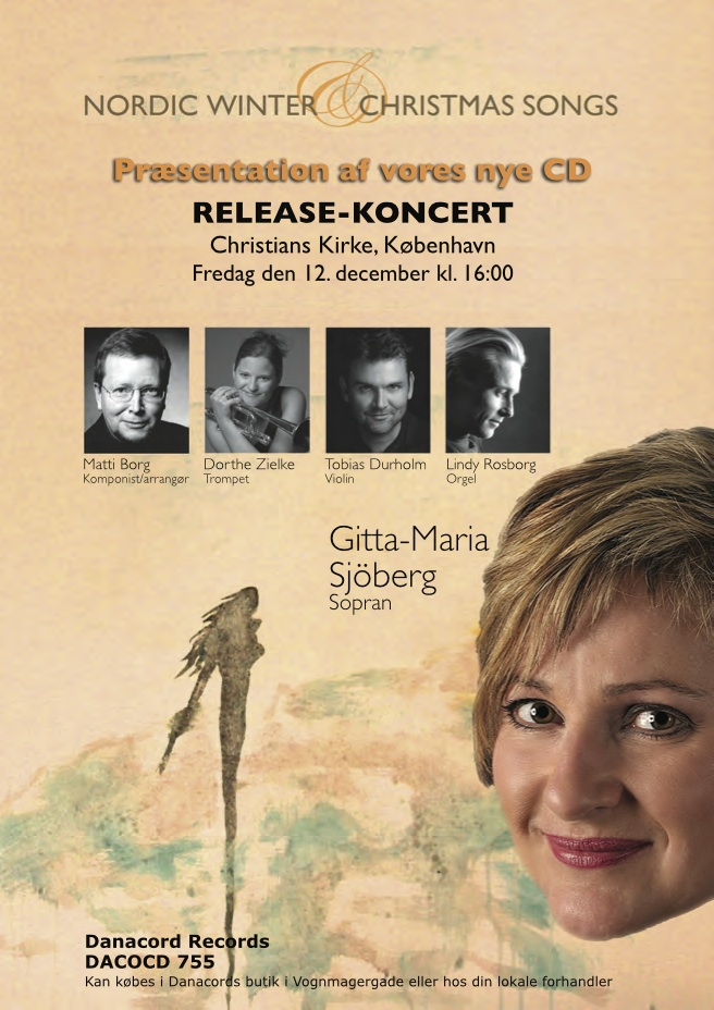 Jule-cd-release-koncert