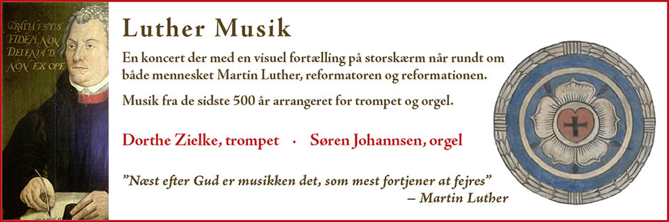 luther_musik